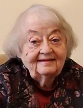 Carolyn R. Helke