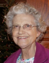 Irene Brown