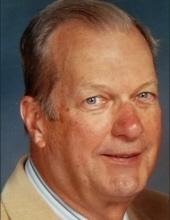 Edward Vernon Clark, Jr.