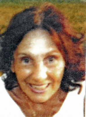 Maria C. Jefferlone