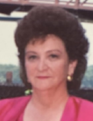 Ann T. Belanger