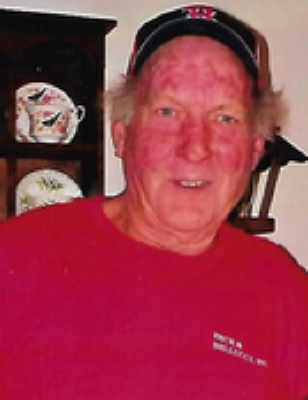 Gary Charles Nelson