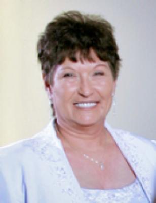 Phyllis Bray