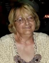 Sophie A. Radzicki