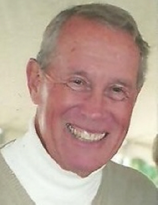 John  Lawrence Nulty