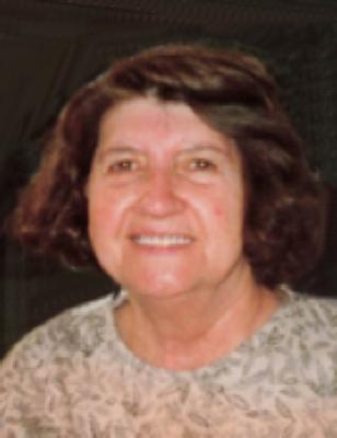 Antonetta M. Santurri
