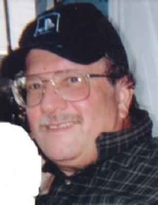 Michael S. Antosia