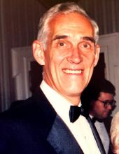 Samuel Holway Daniell