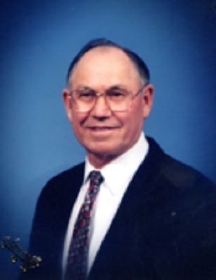 Wilson Thaddeus Mangrum