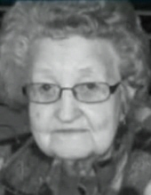 Lillian Cathleen Trowbridge  Sloan