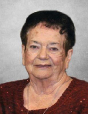 Frances Riedl