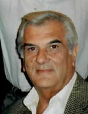 Carl A. Fiacchino