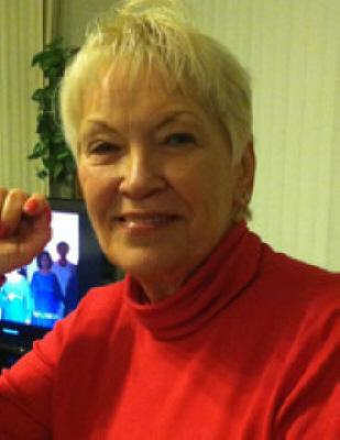 Diane M Barnet