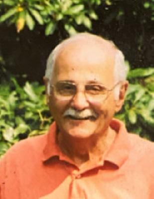 Rudolph D. Talarico