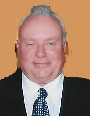 Photo of Louis Yashinski