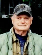 Photo of Donald  Dennis