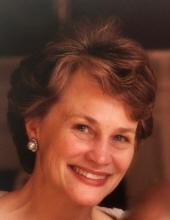 Bonnie  Darling Allen