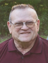 Roger D. Brownmiller