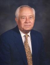 Bobby Gene Floars