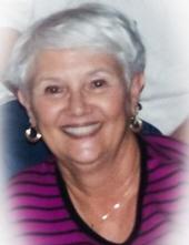 Karin Elizabeth Harper