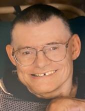 Ronald  Lee Pratt