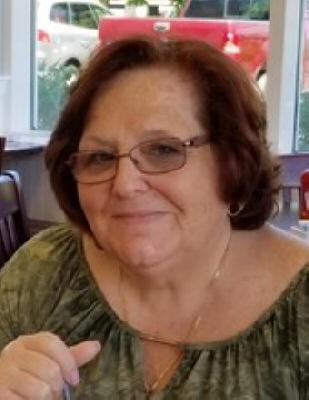 Rose Sharon Joyce