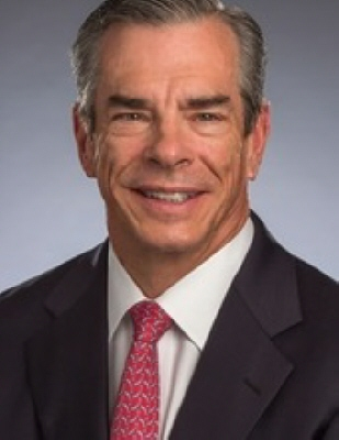 James A. Boozan