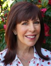 Bonnie Swank Hollister, California Obituary