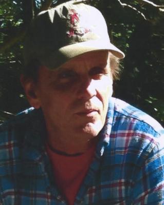 Photo of Grant O'Dell