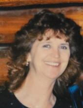 Photo of Margaret Pleninger