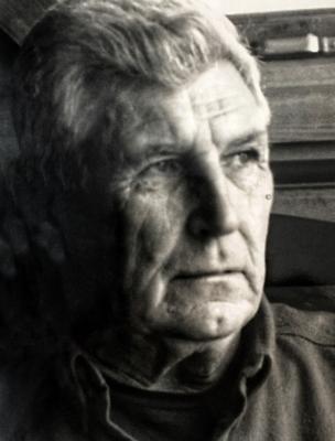 Photo of William Sawtell