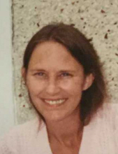 Theresa Vonnie Archer