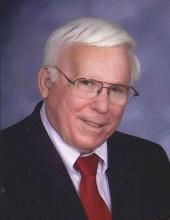Britton Adair Fisher