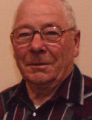 Melvin E. Selken
