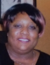 Alisa Maria Sanders Obituary Visitation Funeral Information