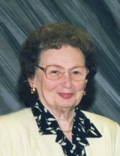 "Marjorie ""Marnie"" Syring"