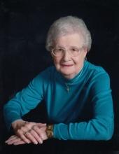 Linda Louise Jost