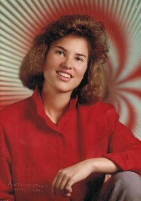 Jane Ellen Kietrys Obituary Hawley Pennsylvania Teeters Funeral Chapel Tribute Archive