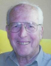 James  E.  Leeper