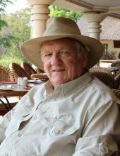 Ralph Albert  Beierling