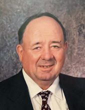 William K. Katter, Sr.