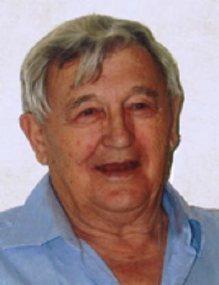 Joseph (Joe) Steven Safronovich