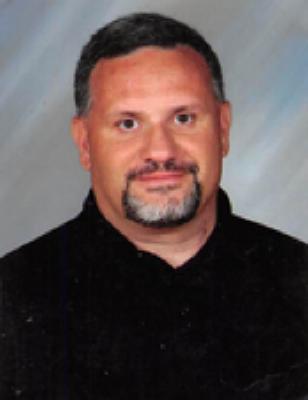 Scott Christopher Solomon