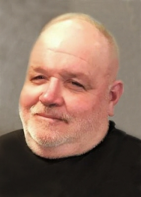 Photo of Joseph Stoffel
