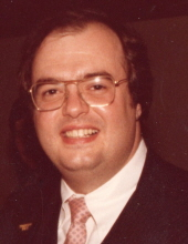 "Anthony ""Tony"" J. Leone, Jr."