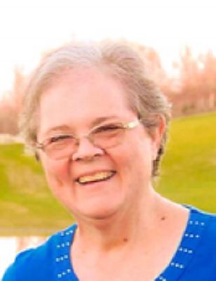 Barbara Ann Weller