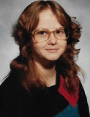 Victoria B. Bouck Middleburgh, New York Obituary