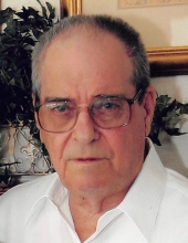 "William N. ""Corky"" Gordon"