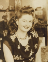 Jeanne L. Dickow