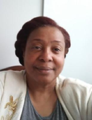 Priscilla Dianne Varona Tounkara Mattapan, Massachusetts Obituary